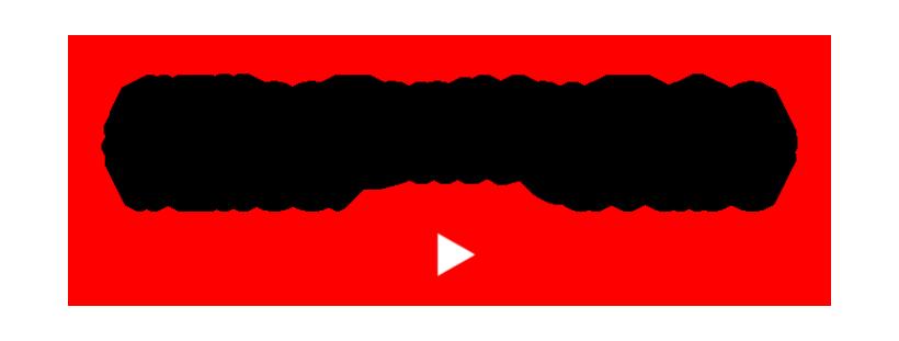 Elles Font YouTube